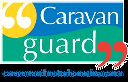 caravan-guard-logo